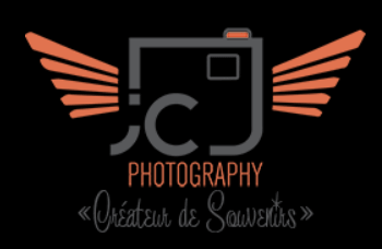 Julien charrier Photographe